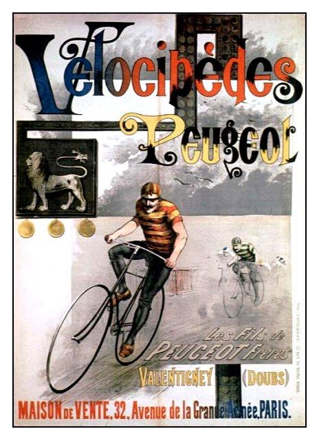 02-affiche-de-1892.jpg