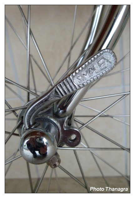 06-roue-avant.jpg
