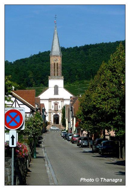 07 kintzheim eglise saint martin