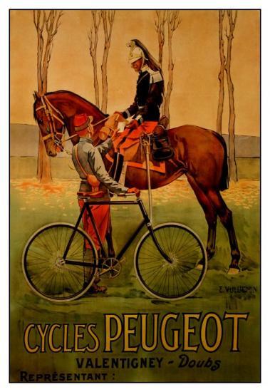 Cycles-Peugeot 2.jpg