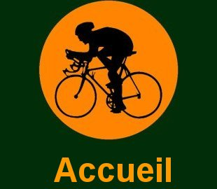 Accueil 1