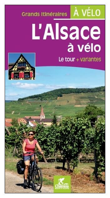 Alsace 00