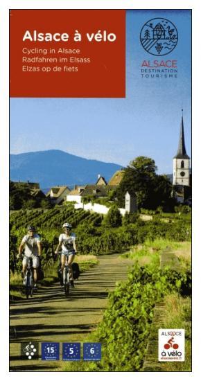 Alsace 6