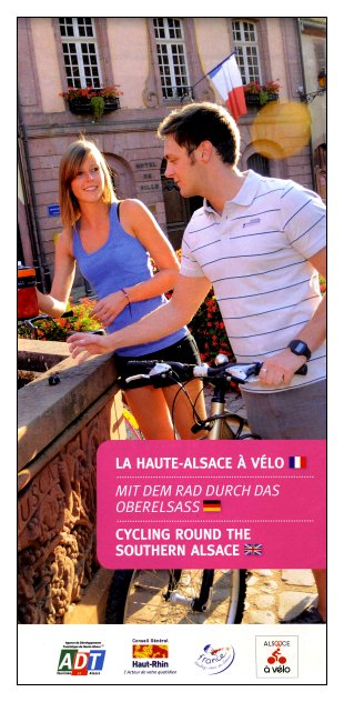 Alsace 2