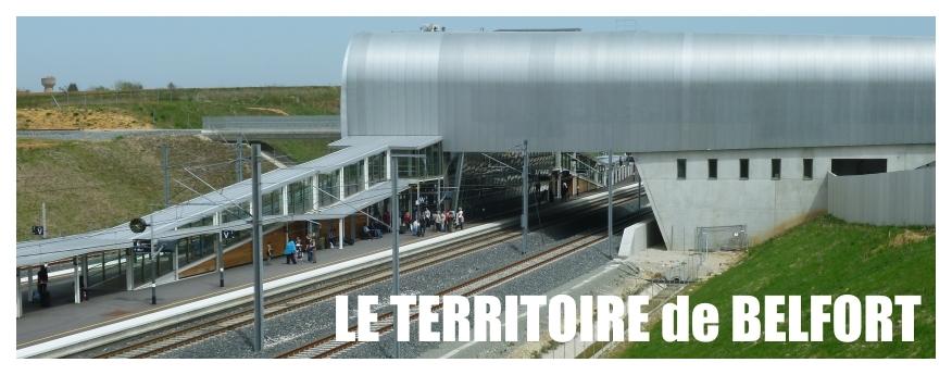 Belfort 1