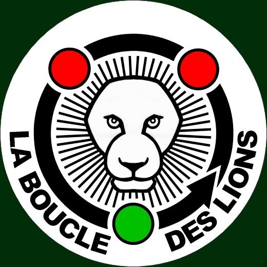 Boucle des lions final b