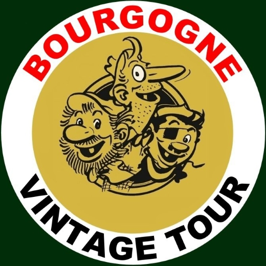 Bourgogne 2020