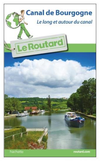 Bourgogne 4