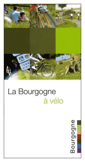 Bourgogne 5
