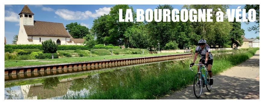 Bourgogne tour 2