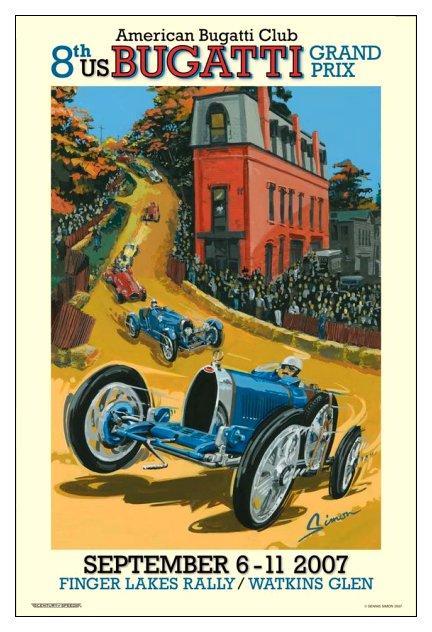 Bugatti 05