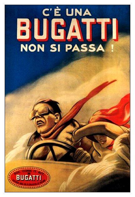 Bugatti 07