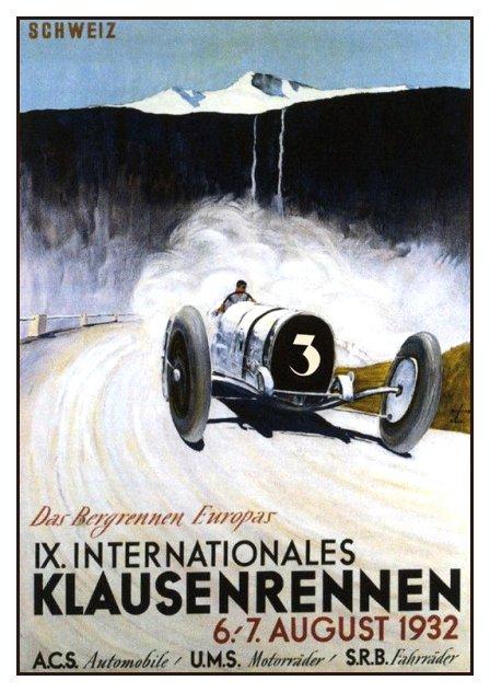 Bugatti 09