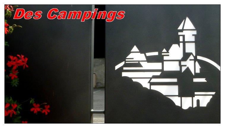 Campings 02
