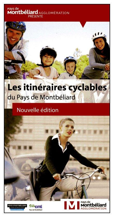 carte-montbe-2012.jpg