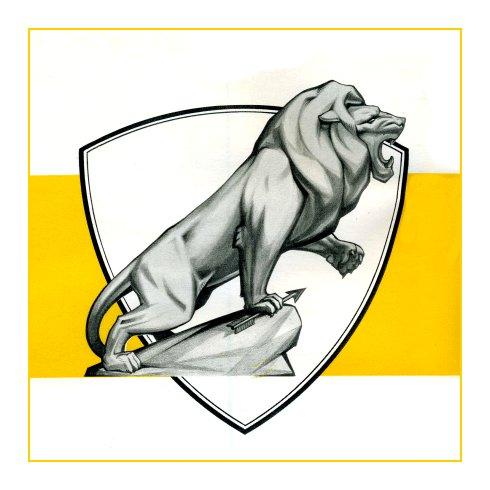 Cp logo netb