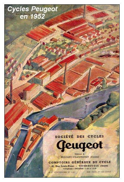 cycles-peugeot-1952.jpg