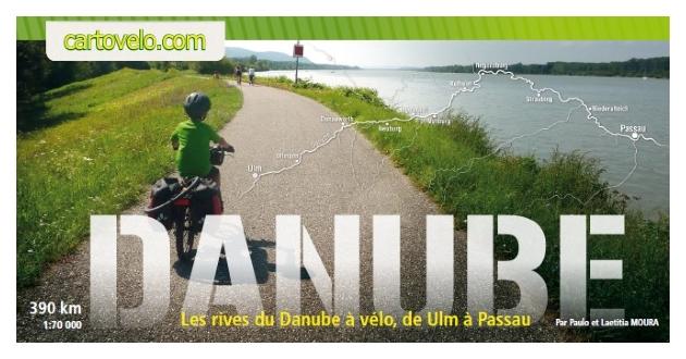 Danube 01