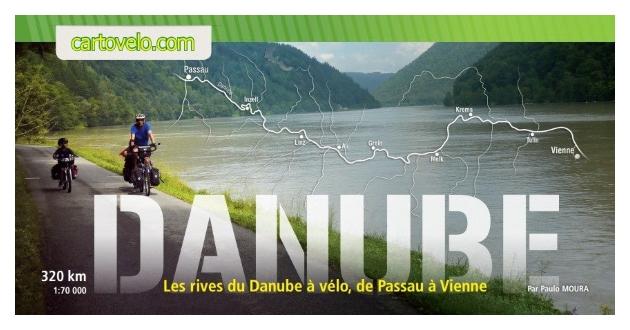 Danube 02