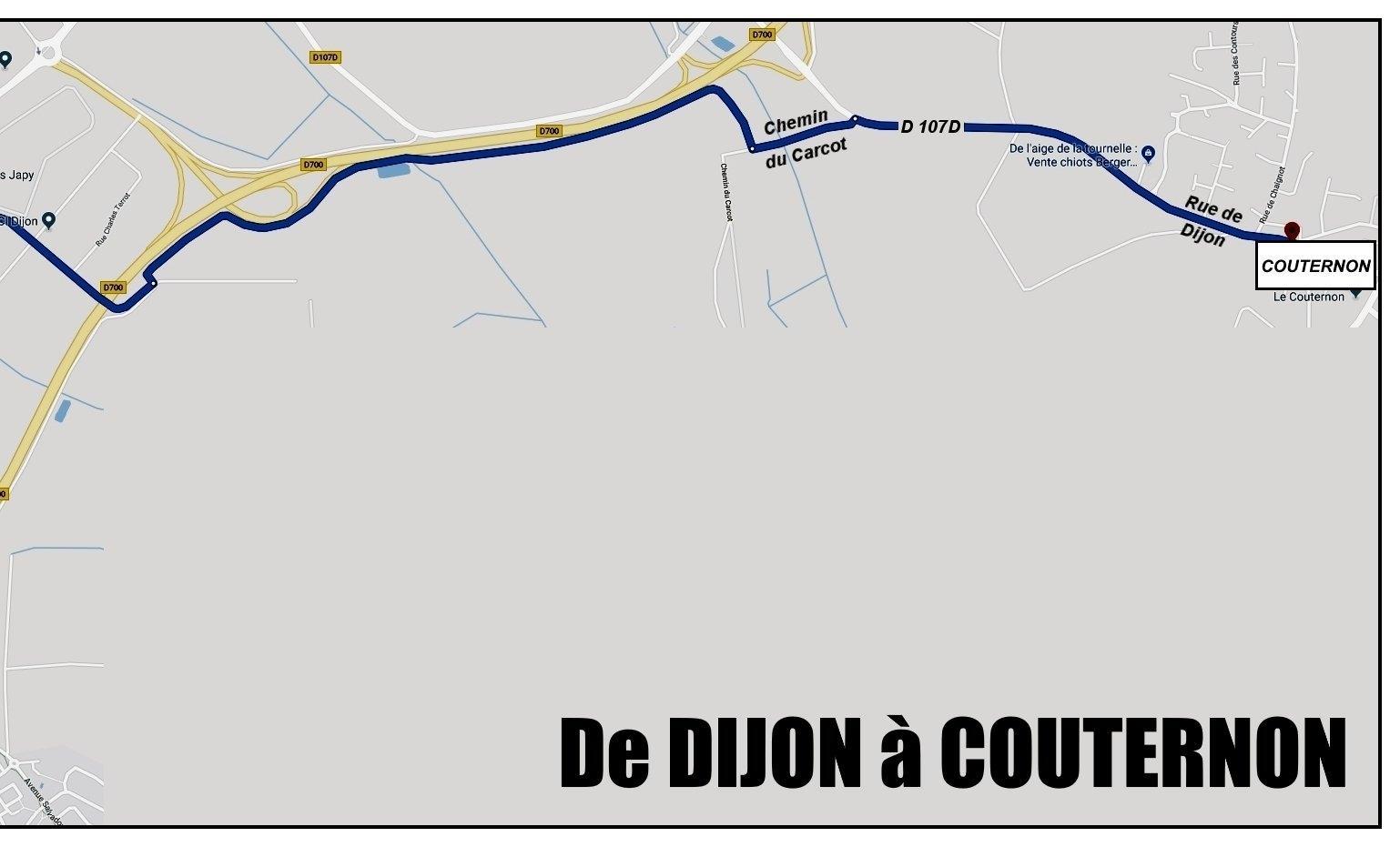 Dijon 03