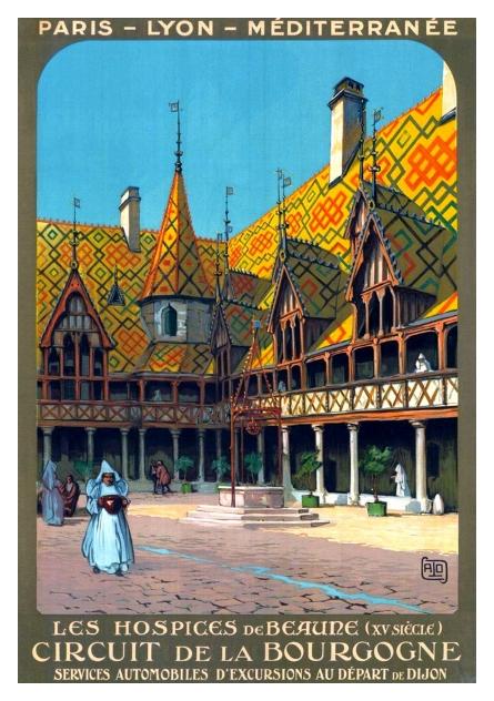 Dijon affiche 03