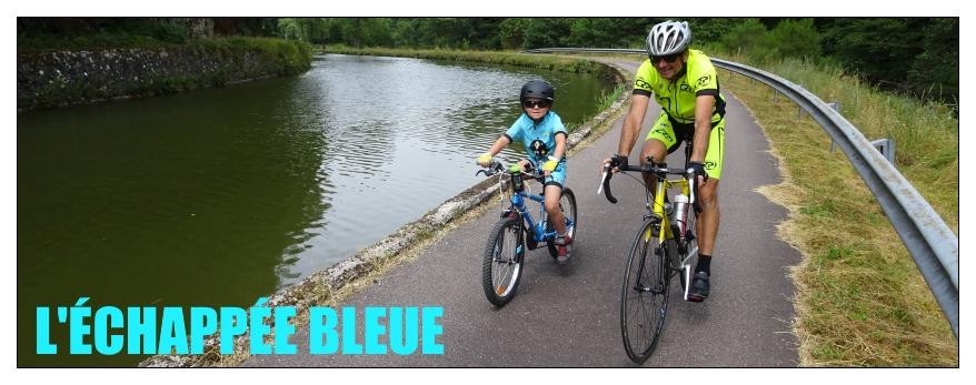 Echappee bleue 2
