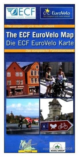 eurovelo-6.jpg