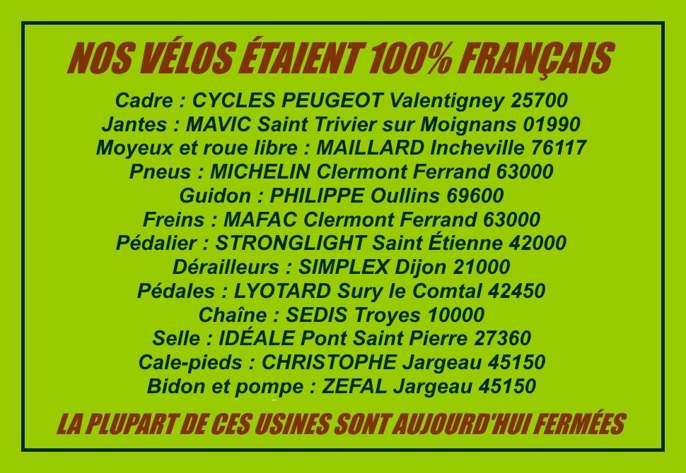 Francais 100 pour 100 site jpeg