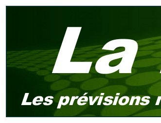 la-meteo-g-1.jpg