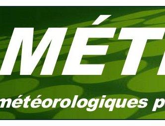 la-meteo-m.jpg