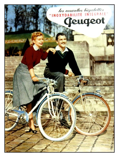 la-nouvelle-bicyclette.jpg