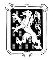 le-lion-de-1948.jpg