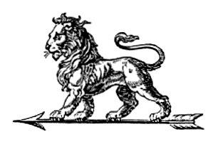 le-lion-de-blazer.jpg