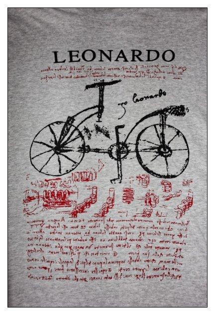 Leonard 09
