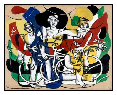 les-4-cyclistes.jpg