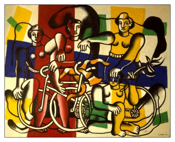 les-deux-cyclistes-2.jpg