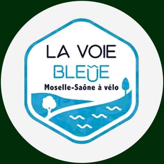 Logo bis