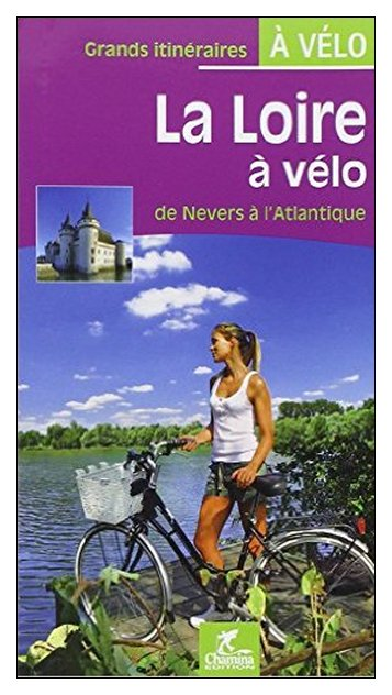 Loire 04