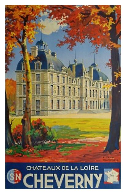 Loire affiche 02