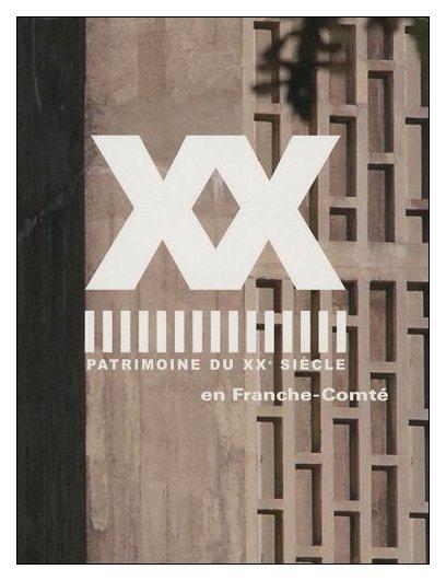 patrimoine-du-xxe-siecle-en-franche-comte.jpg