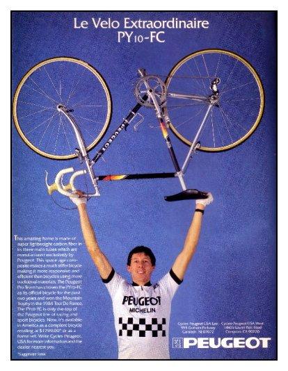 peugeot-1985.jpg