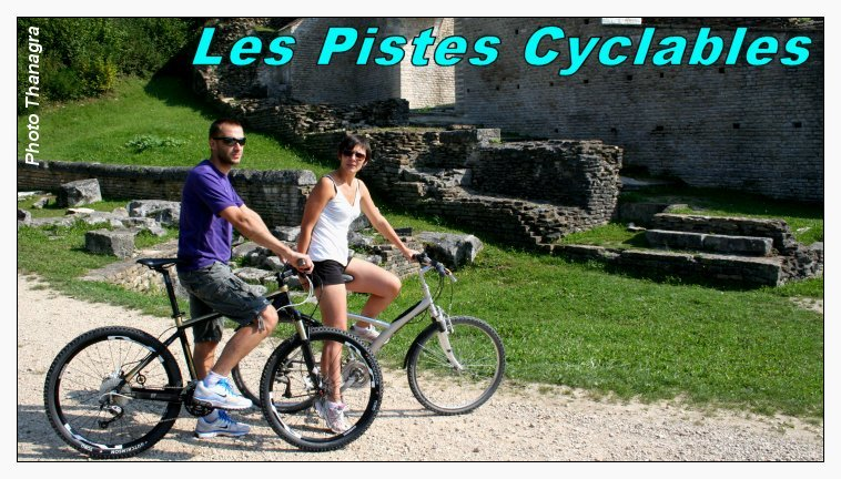 pistes-cyclables-2.jpg