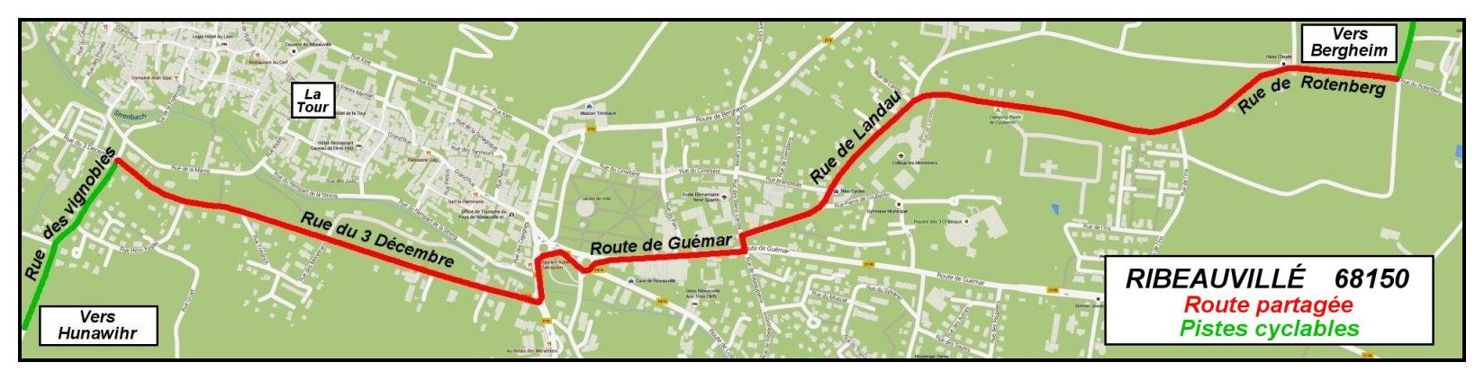 Plan ribeauville 2
