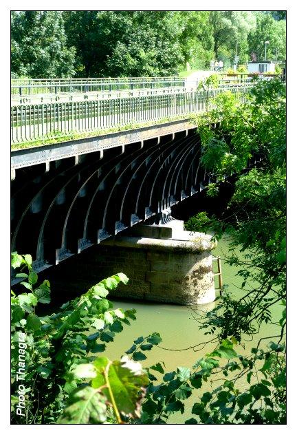 pont-can-03.jpg