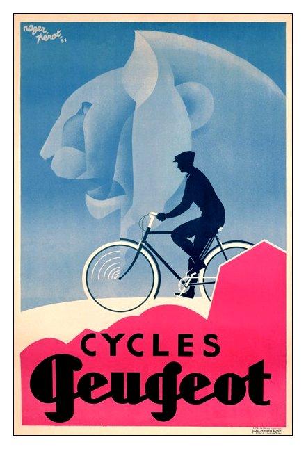 roger-perot-1931.jpg