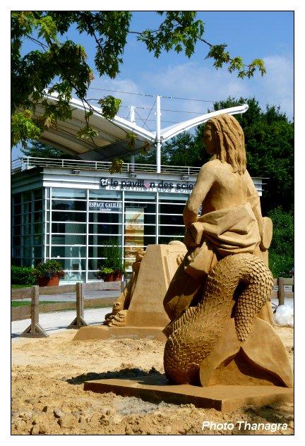 statue-de-sable.jpg