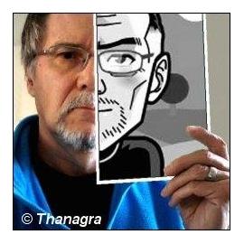 Thanagra
