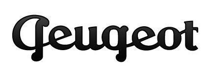 typographie.jpg