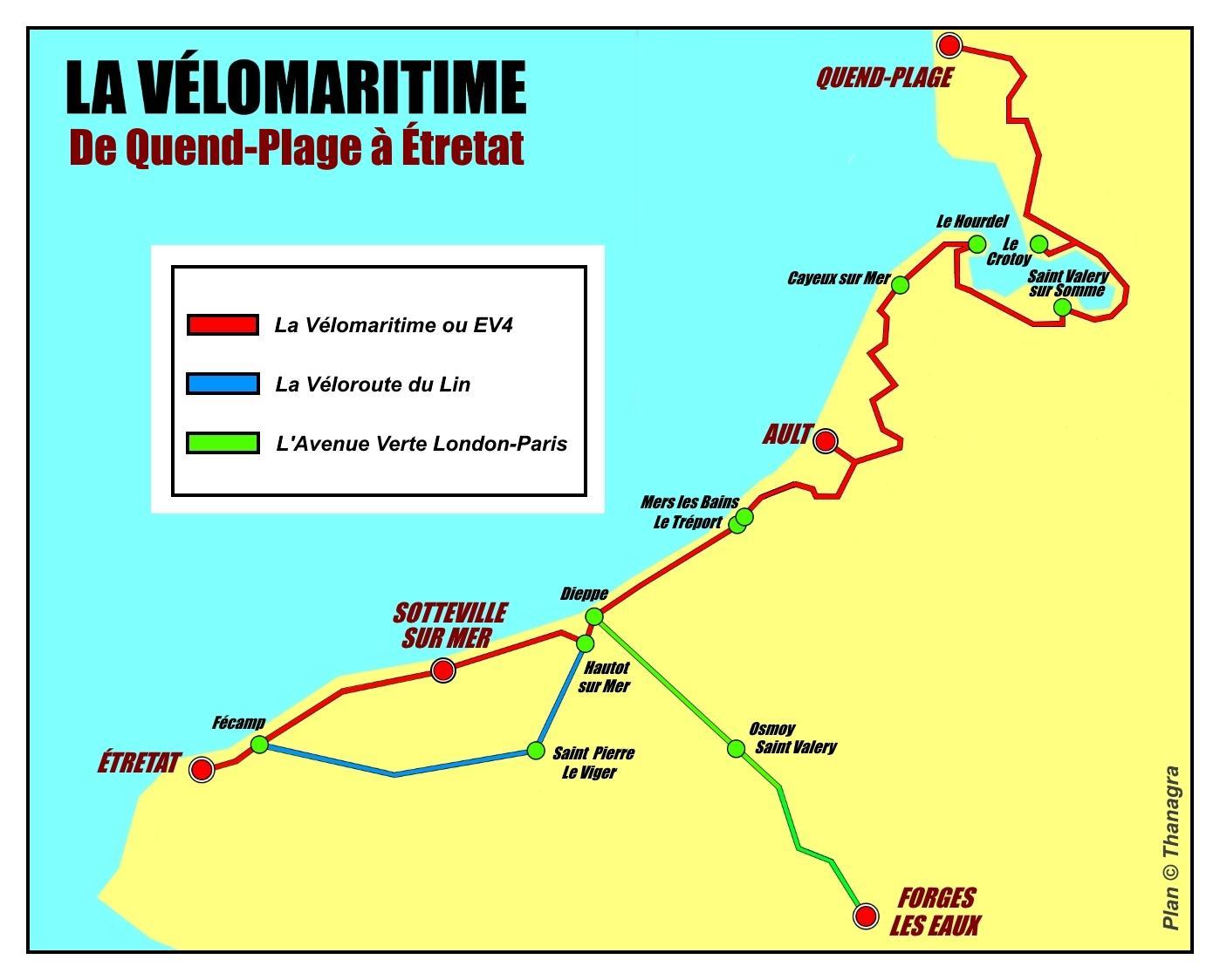 Velomaritime 01