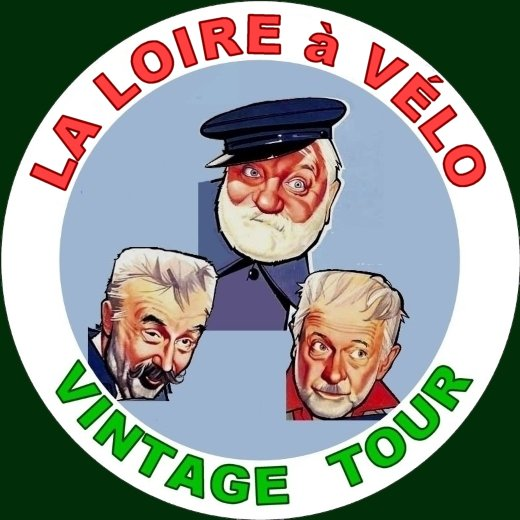 Vintage tour 2018 b